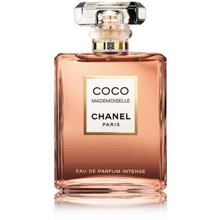 CHANEL Eau De Parfum Intense Spray 100ml (9.380 RUB) ❤ liked on Polyvore featuring beauty products, fragrance, beauty, makeup, woody perfume, eau de parfum perfume, eau de perfume, chanel perfume and… Е