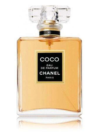 Type Coco Eau de Parfum Chanel for women | e-ΑΡΩΜΑΤΟΠΩΛΕΙΟΝ PERFUMES, COLOGNES, AROMATIC BIOLOGICAL PRODUCTS