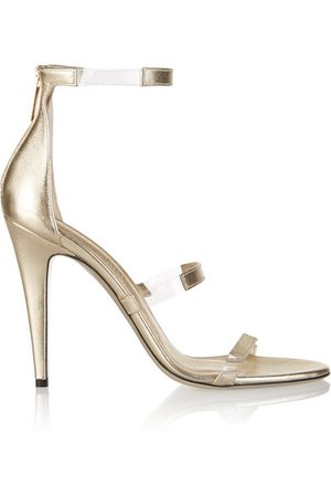 tamara Mellon high heels