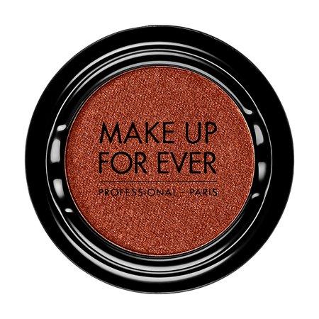 rust pumpkin lipstick - Google Search