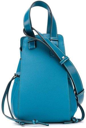 medium Hammock tote bag