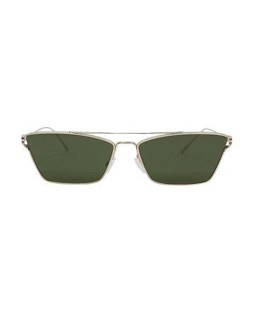 Evey Cat Eye Sunglasses