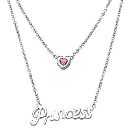 princess necklace - Google Search