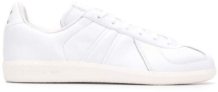 Oyster Holdings BW sneakers