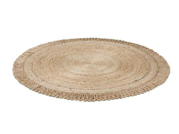 Mocka Byron Floor Rugs - Small | Home Decor