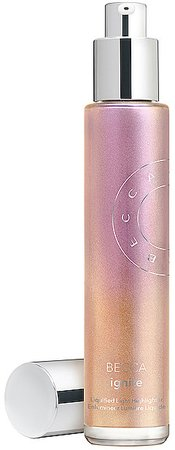 Ignite Liquified Light Highlighter