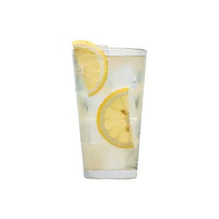 Cool Off Martha Stewart s Beach Essentials ❤ liked on Polyvore featuring food, fillers, drinks, food and drink, yellow, backgrounds, text, quotes, saying and phrase