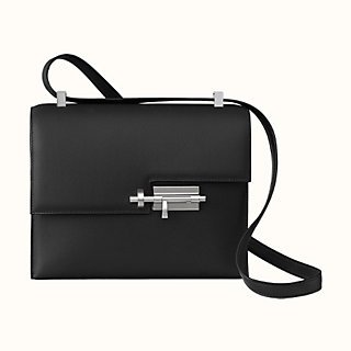 Verrou 21 bag   Hermès