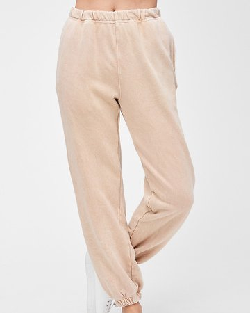 Emory Park Terry Jogger Pants