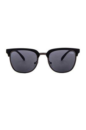 Flint Sunglasses