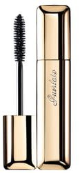 Maxi Lash Volumizing & Curling Mascara