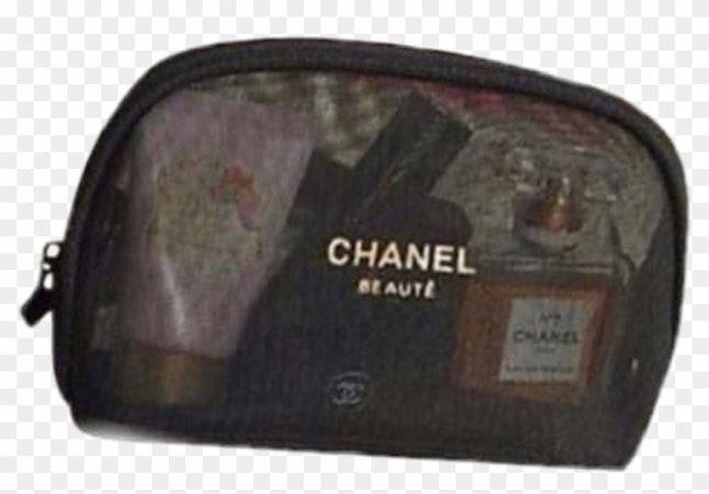 #chanel #makeup #filler #png #pngs #black - Black Moodboard Filler Polyvore Png, Transparent Png - 898x583(#2656706) - PngFind