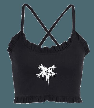 HILDA gothic bb – noxexit
