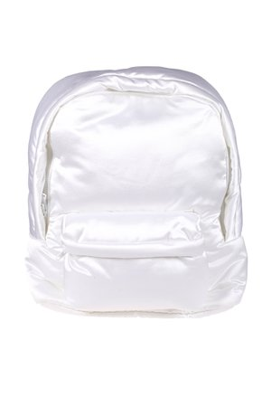 MM6 Maison Margiela Backpack