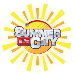Summer in the City |