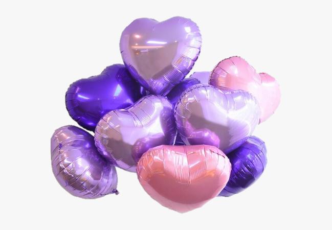 Light Purple Aesthetic Png, Transparent Png , Transparent Png Image - PNGitem