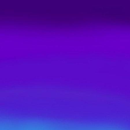 Blue/Purple Ombre (Background/Wallpaper)