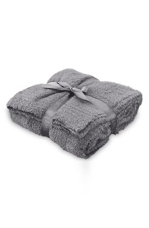 Barefoot Dreams® CozyChic™ Throw | Nordstrom