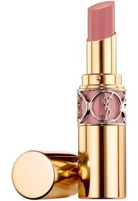 ysl pink lipstick
