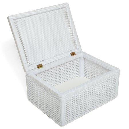 Caixa-com-tampa-fibra-sintetica-branca-aberta-CESTARIAS-REGIO.jpg (1500×1500)