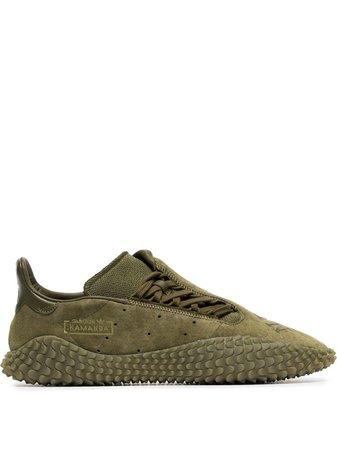 Adidas x Neighborhood Kamanda 01 sneakers - FARFETCH