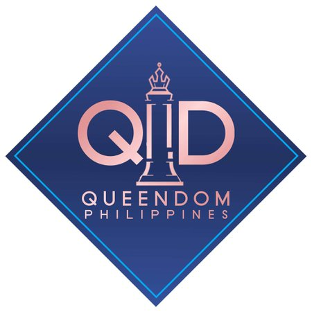 @queendom_official