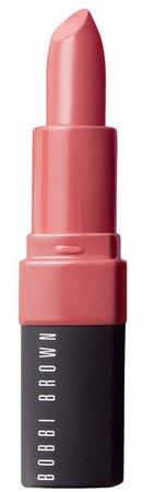 Bobbie Brown Crushed Lip Color in Angel