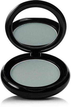 Beauty - O!mega Shadow Gel Powder Eyeshadow - Smo!ke