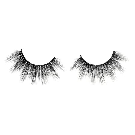 ANASTASIA BEVERLY HILLS Norvina® False Lashes