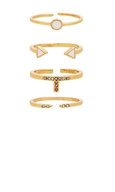 Jewelry - REVOLVE