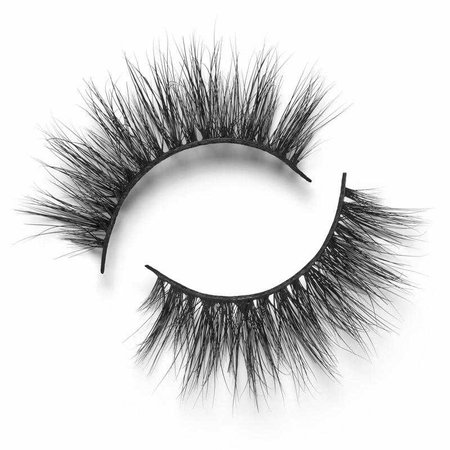 Miami | Lilly Lashes