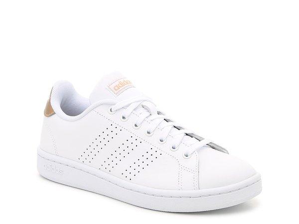 adidas Advantage Sneaker - Women's Women's Shoes | DSW