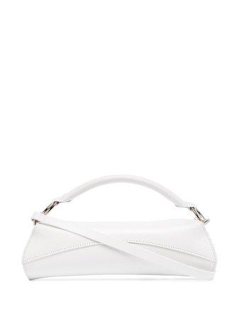 VENCZEL Elan Shoulder Bag - Farfetch
