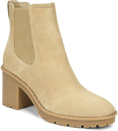 Henderson Weatherproof Chelsea Boot