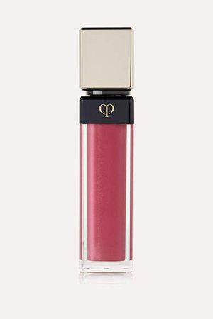 Radiant Lip Gloss - Rose Pearl 6