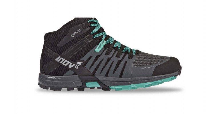 Women's Inov-8 Roclite 320 GTX Trail Running Shoe