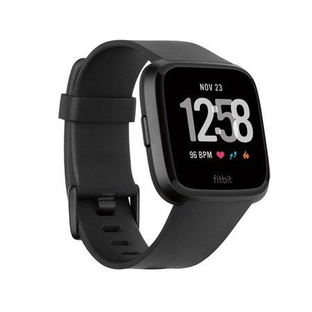 Fitbit Versa Smartwatch - Walmart.com - Walmart.com
