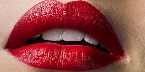 landscape_nrm_1423586819-lips_feature.jpg (480×240)