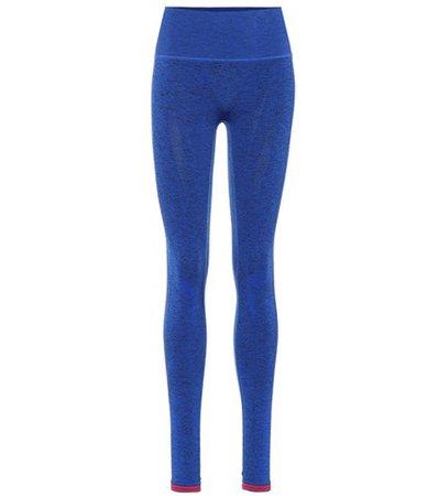 Ultra leggings