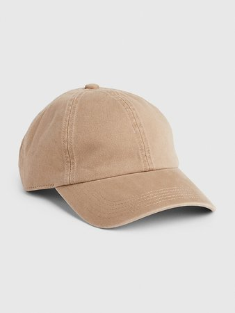 Baseball Hat | Gap