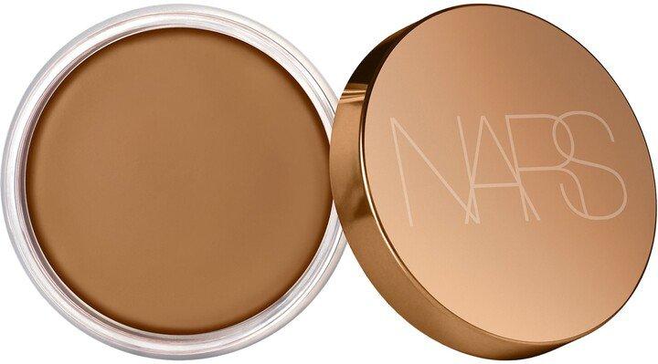 Sunkissed Bronzer Cream