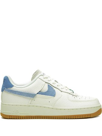 Nike Air Force 1 '07 Sneakers Ss20 | Farfetch.com