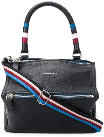 medium Pandora bag