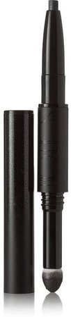 Surratt Beauty - Smokey Eye Baton - Fumee Noir 1