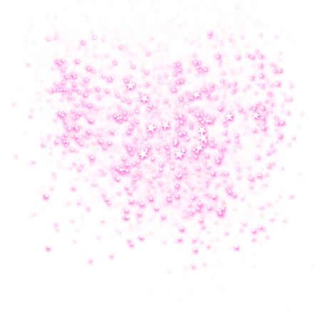 light-image-editing-photoscape-glitter-png-download-840840-light-pink-glitter-png-840_840.png (840×840)