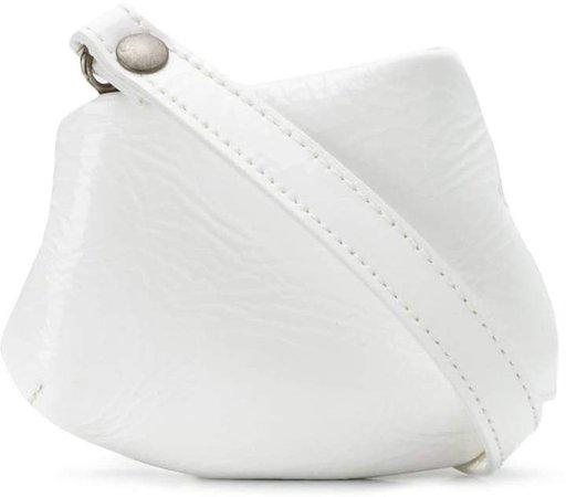 mini shoulder bag