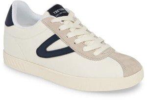 Callie Sneaker