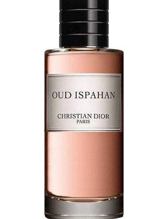 Christian Dior Oud Ispahan for Unisex EDP, 250 ml | BIG MALL