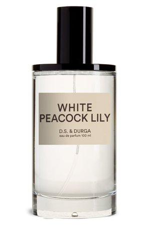Women's Perfume | Nordstrom