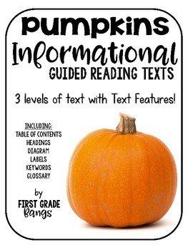 pumpkins text - Google Search